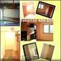 apartament 2 camere Campina