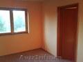 ofer in chirie apartament 2 camere  in Campina