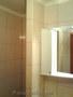 vand apartament 2 camere  in Campina