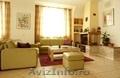 Cazare hotel de 3 stele in Sinaia