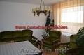 Busteni-apartament 2 camere+teren  , in vila sc 62 mp