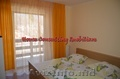 Busteni-apartament 2 camere+teren  , in vila sc 120 mp