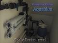 Sistem de filtrare - Instalații piscina